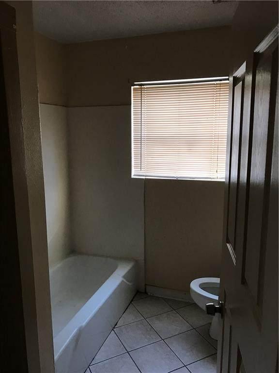 447-449 2ND Avenue, Harvey, LA 70058 (MLS #2289011) :: Nola Northshore Real Estate