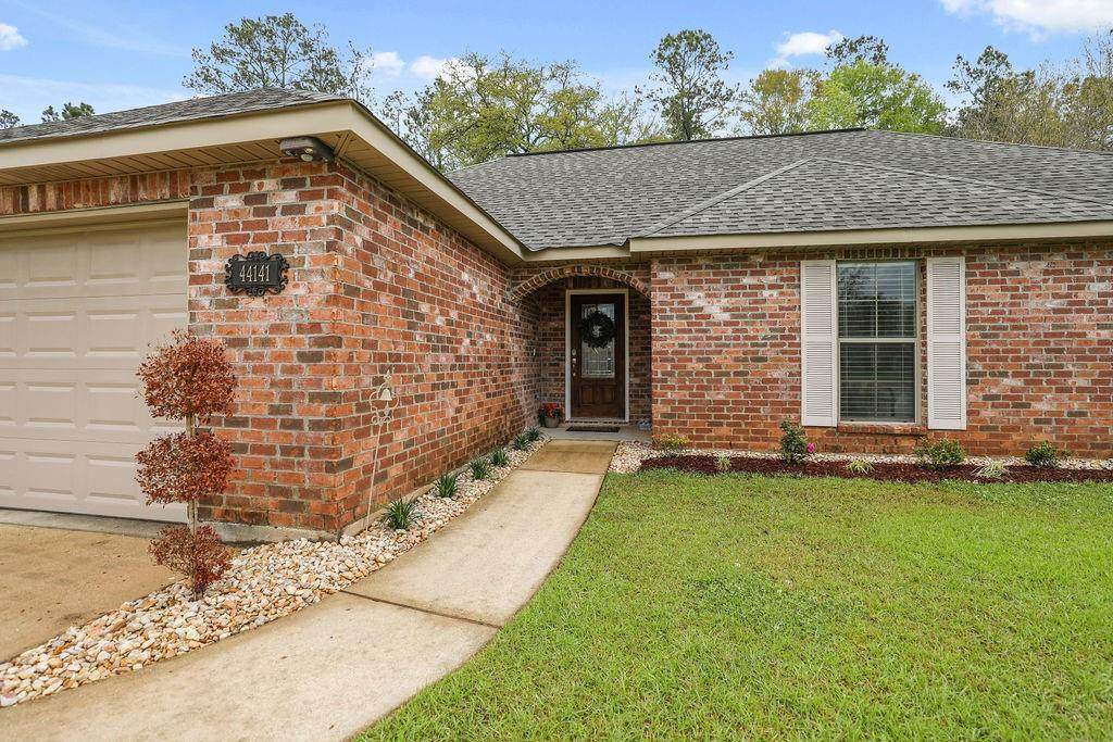 44141 Washley Trace Circle - Photo 1
