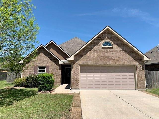 20222 Bella Gardens Circle, Ponchatoula, LA 70454 (MLS #2294957) :: Crescent City Living LLC