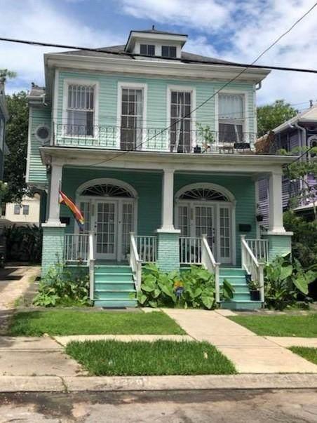 2228 30 General Pershing Street - Photo 1