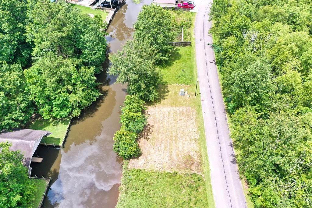LOT 46 Swamp Drive - Photo 1