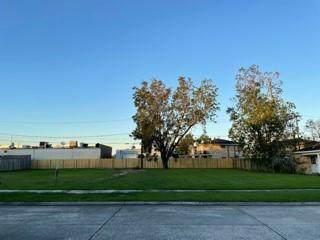 305 Alpaca Drive, Arabi, LA 70032 (MLS #2312417) :: Amanda Miller Realty