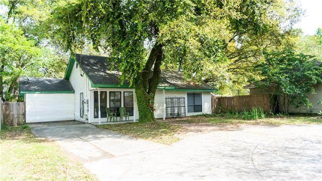 70304 D Street, Covington, LA 70433 (MLS #2319041) :: Crescent City Living LLC