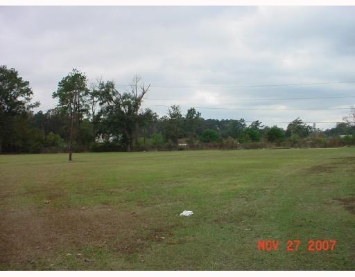 14542 Club Deluxe Tract 2 Road, Hammond, LA 70403 (MLS #720619) :: Watermark Realty LLC