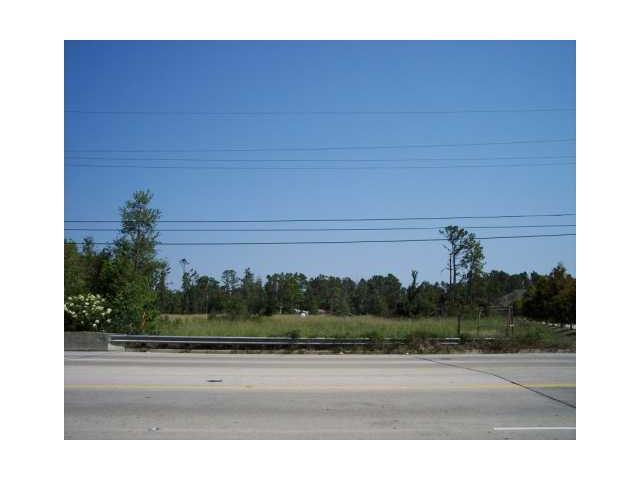 E Gause Boulevard, Slidell, LA 70461 (MLS #856332) :: Turner Real Estate Group