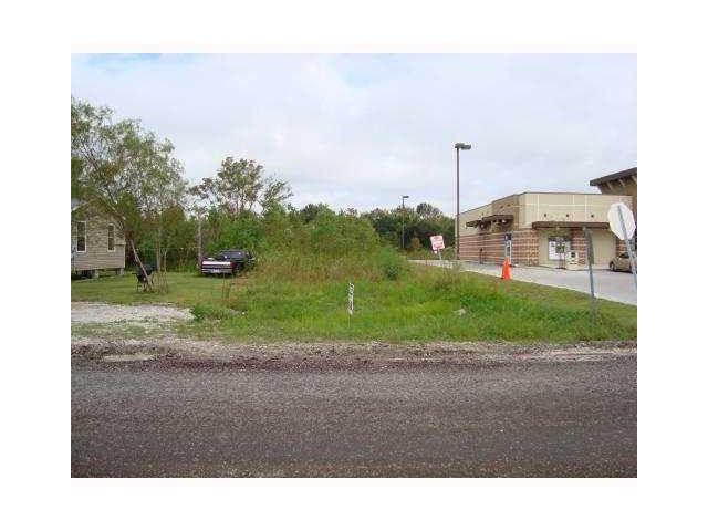 9840 Highway 23 (B) Highway, Belle Chasse, LA 70037 (MLS #904671) :: Parkway Realty