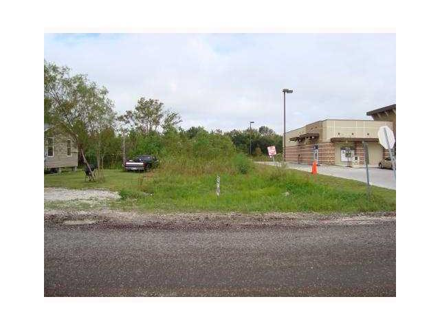 9840 Highway 23 (B) Highway, Belle Chasse, LA 70037 (MLS #904671) :: Crescent City Living LLC