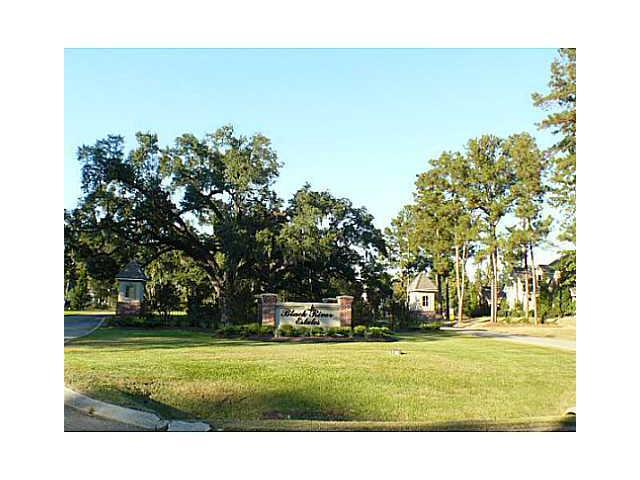 Black River -86A Drive, Madisonville, LA 70447 (MLS #924555) :: Turner Real Estate Group