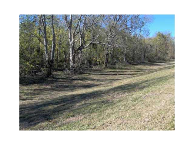 Miss River Near Mi 133 (Lot 6 Elvina Plantation), La Place, LA 70068 (MLS #948436) :: Parkway Realty