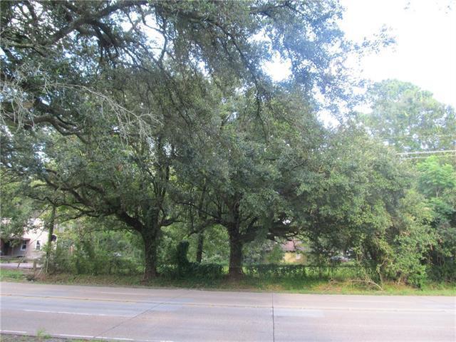 Cambridge Court, New Orleans, LA 70131 (MLS #966019) :: Parkway Realty