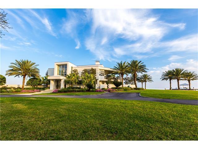 52198 La Highway 90 Highway, Slidell, LA 70461 (MLS #2024813) :: Turner Real Estate Group
