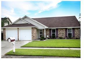 704 Lemoyne Drive, La Place, LA 70068 (MLS #2049660) :: Turner Real Estate Group