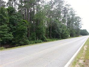 23080 Hwy 36 Highway - Photo 1