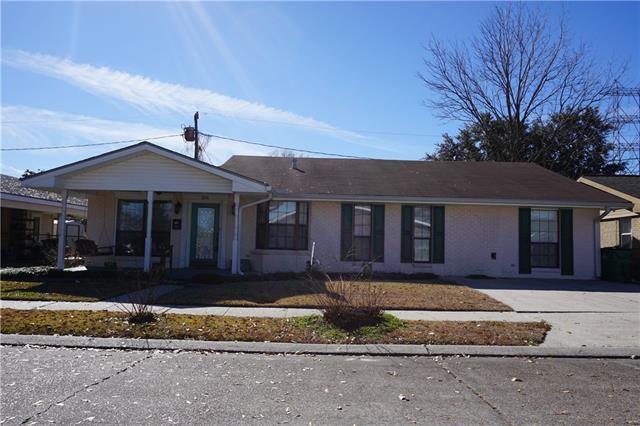 204 James Court, Gretna, LA 70053 (MLS #2100138) :: Turner Real Estate Group