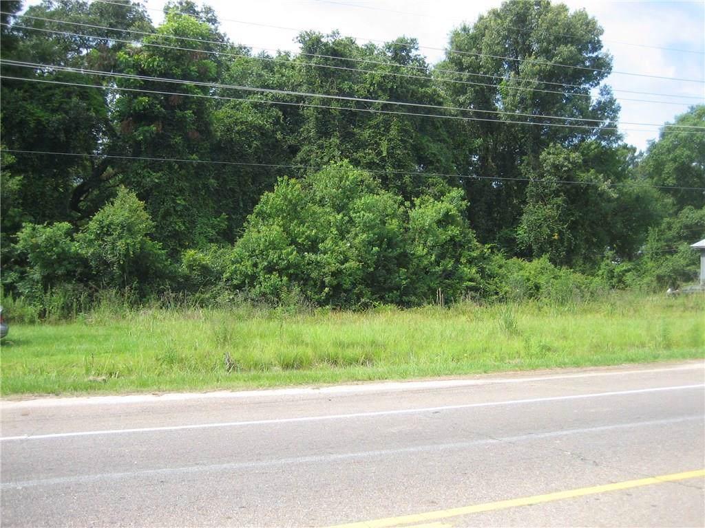 101 Oaklane Drive - Photo 1