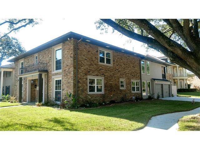 4460 St Bernard Avenue, New Orleans, LA 70122 (MLS #2129624) :: Turner Real Estate Group