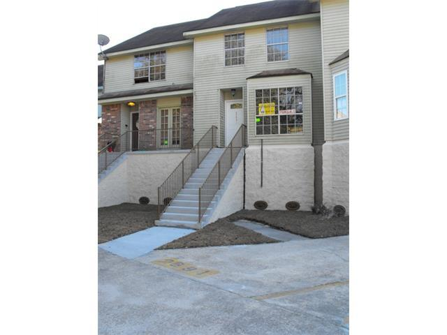 2891 Palm Drive #2891, Slidell, LA 70460 (MLS #2130922) :: Turner Real Estate Group