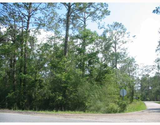 1 Cypress Drive, Lacombe, LA 70445 (MLS #2134130) :: Amanda Miller Realty
