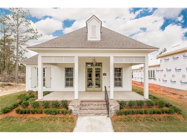 204 Inglewood Terrace, Covington, LA 70433 (MLS #2134928) :: Turner Real Estate Group