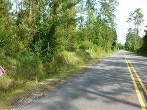 M-7 St Louis Street, Lacombe, LA 70445 (MLS #2139286) :: The Sibley Group