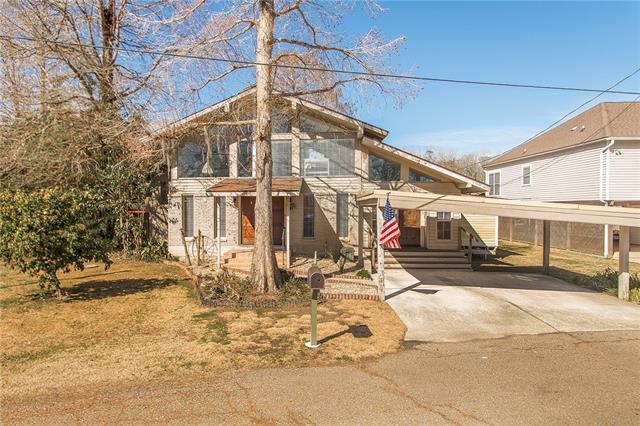 20247 Patricia S Street, Springfield, LA 70462 (MLS #2140232) :: Turner Real Estate Group
