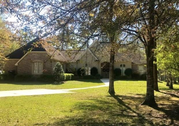 1046 Parkpoint Drive, Slidell, LA 70461 (MLS #2140559) :: The Robin Group of Keller Williams