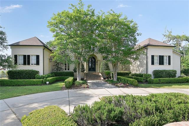 53 Preserve Lane, Mandeville, LA 70471 (MLS #2147969) :: Turner Real Estate Group