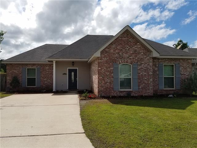 70009 5TH Street, Covington, LA 70433 (MLS #2151277) :: Turner Real Estate Group