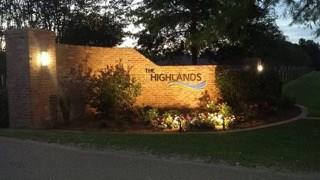241 Highland Crest Drive, Covington, LA 70435 (MLS #2156293) :: Parkway Realty