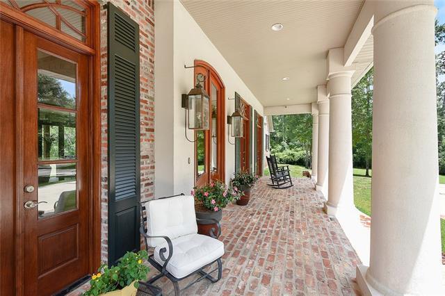 720 Oak Hollow Drive, Hammond, LA 70403 (MLS #2157724) :: Parkway Realty