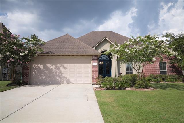 42042 Red Maple Street, Hammond, LA 70403 (MLS #2157752) :: Turner Real Estate Group
