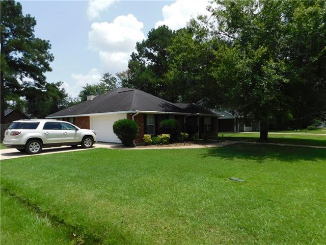 44172 Elmwood Court, Hammond, LA 70403 (MLS #2158377) :: Turner Real Estate Group