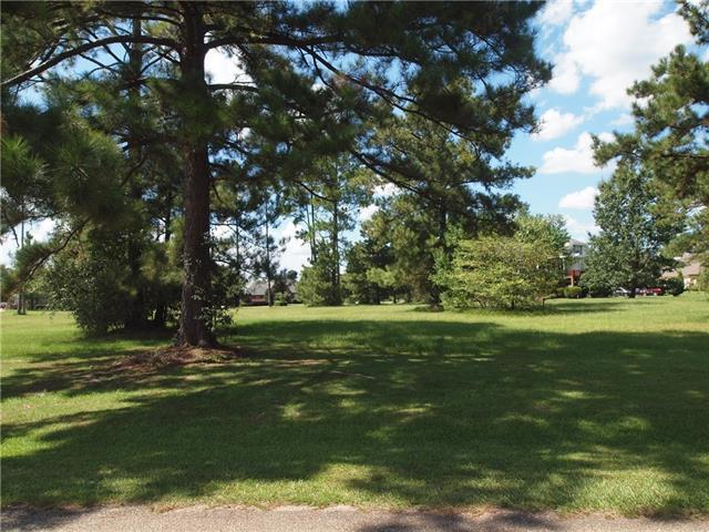 Lot 67 Northwoods Drive, Abita Springs, LA 70420 (MLS #2173071) :: Watermark Realty LLC