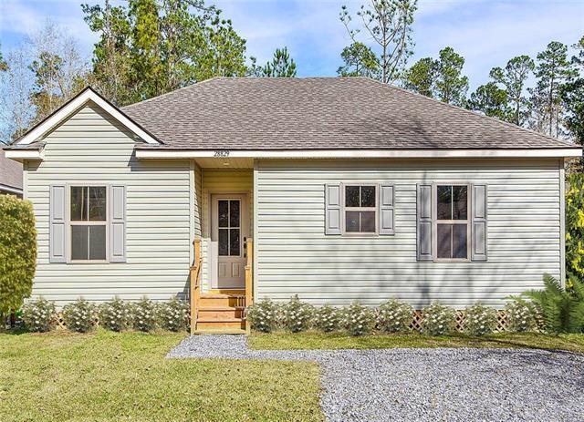 28829 Adele Street, Lacombe, LA 70445 (MLS #2173628) :: Crescent City Living LLC