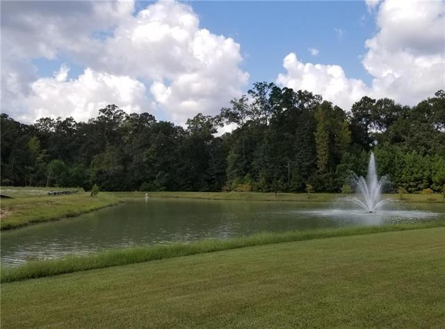 Lot 161 Chretien Point Avenue, Covington, LA 70433 (MLS #2175747) :: Watermark Realty LLC
