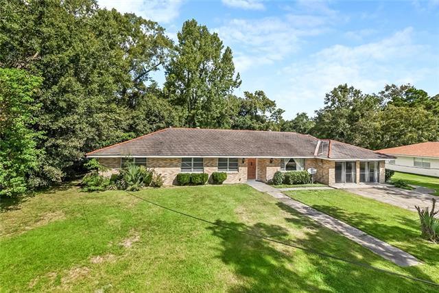 524 Brakefield Street, Slidell, LA 70458 (MLS #2176308) :: Turner Real Estate Group