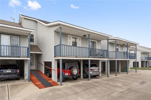782 Marina Drive #0, Slidell, LA 70458 (MLS #2178537) :: Turner Real Estate Group