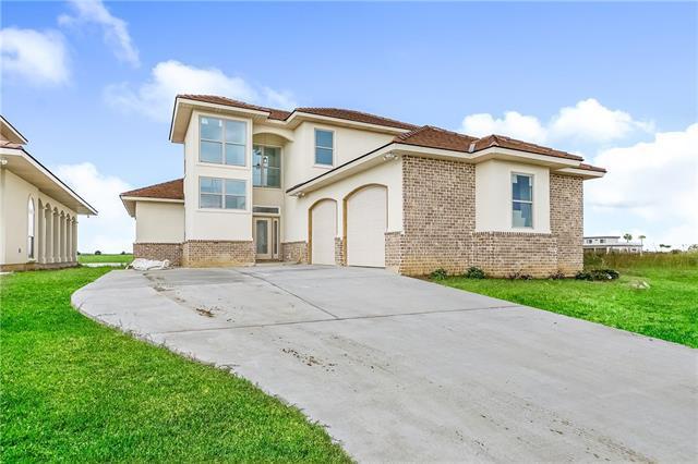 4044 Marina Villa East, Slidell, LA 70461 (MLS #2178998) :: Turner Real Estate Group