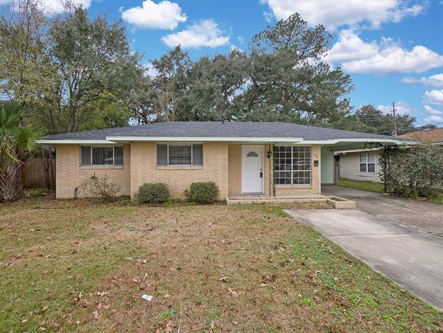 295 Palm Springs Drive, Slidell, LA 70458 (MLS #2179525) :: Turner Real Estate Group