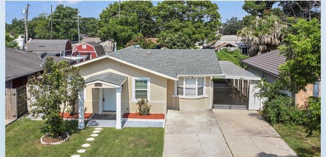 3903 California Avenue, Kenner, LA 70065 (MLS #2180008) :: Parkway Realty