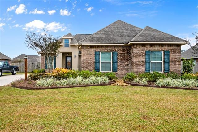 20172 Camden Lane, Hammond, LA 70403 (MLS #2181709) :: Turner Real Estate Group