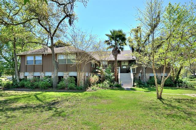 4 Jennifer Lane, Slidell, LA 70458 (MLS #2182541) :: Inhab Real Estate