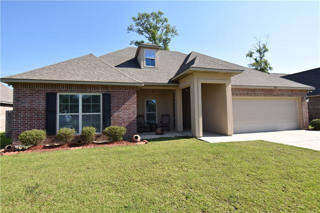967 Woodsprings Court, Covington, LA 70433 (MLS #2182999) :: Inhab Real Estate