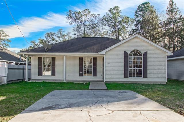 37660 Desoto Street, Slidell, LA 70458 (MLS #2185909) :: Watermark Realty LLC