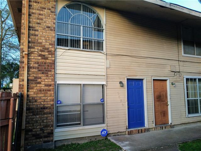 5885 Tullis Drive, New Orleans, LA 70131 (MLS #2186962) :: Watermark Realty LLC