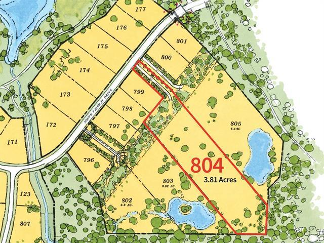 461 S Fairway Drive, Madisonville, LA 70447 (MLS #2189418) :: Crescent City Living LLC