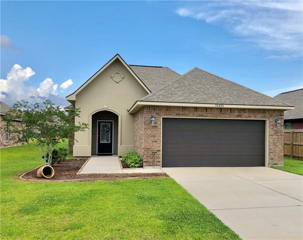 70324 Chambly Court, Madisonville, LA 70447 (MLS #2193749) :: Turner Real Estate Group