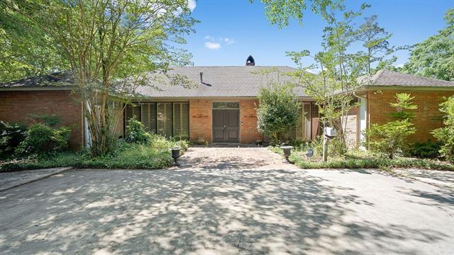 859 S New Hampshire Street, Covington, LA 70433 (MLS #2198988) :: Turner Real Estate Group