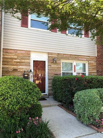300 Terry Pkwy Parkway B, Terrytown, LA 70056 (MLS #2199321) :: Crescent City Living LLC