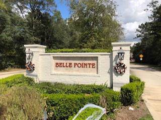 324 Belle Pointe Court, Madisonville, LA 70447 (MLS #2199331) :: Watermark Realty LLC